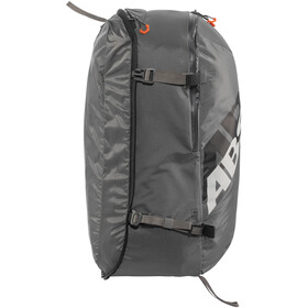ABS s.LIGHT Compact Zip-On 30l Rock Grey